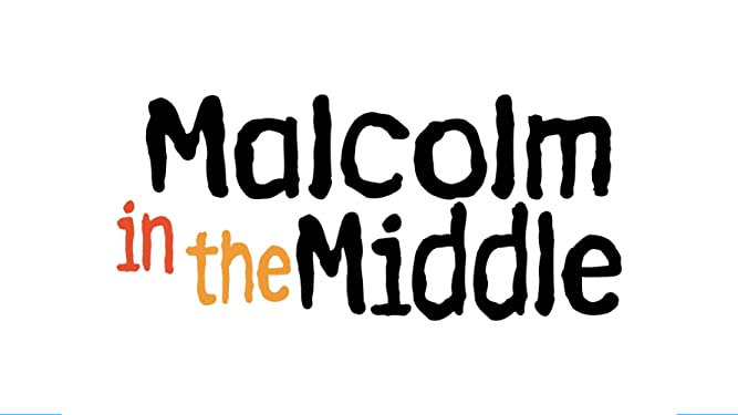 Malcolm In The Middle Season 4