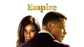 Empire Season 1