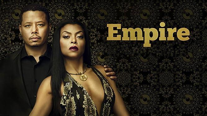 Watch Empire Season 3 Prime Video
