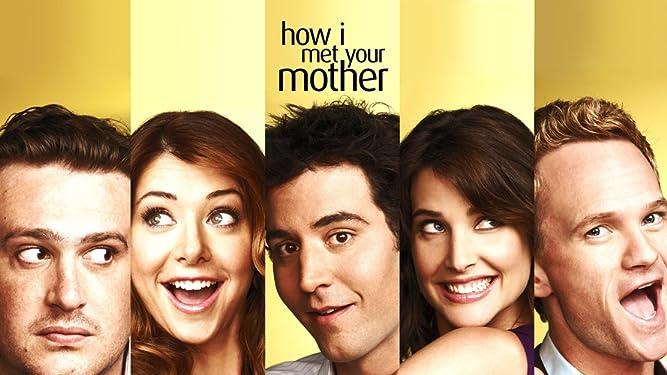 24+ How I Met Your Mother Season 1 Download 720P Kickass Pics