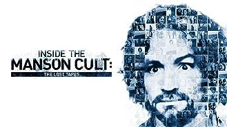 Inside Manson Season 1