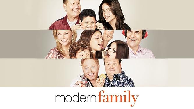 watch modern family season 7 episode 5 online free