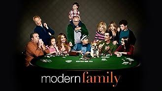 Modern Family Season 6