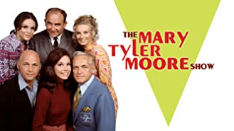 The Mary Tyler Moore Show Season 2