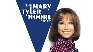 The Mary Tyler Moore Show Season 4