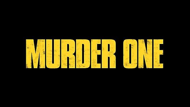 Murder One Season 2