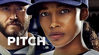 Pitch Season 1