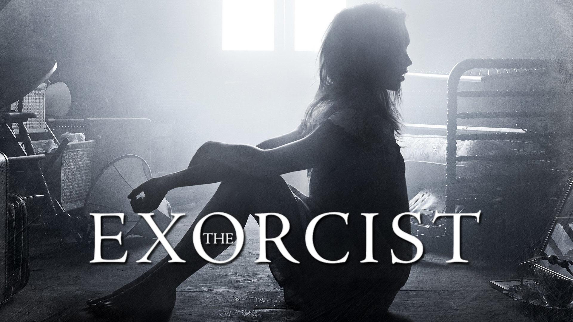 The Exorcist Season 1