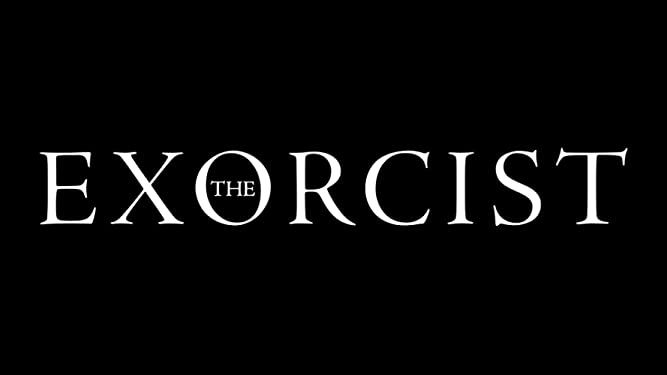 Amazon com: Watch The Exorcist Season 1 | Prime Video
