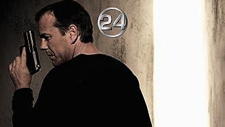 24 Season 6