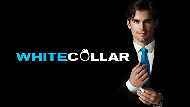 Watch White Collar Season 1 Prime Video