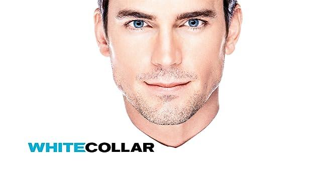 White Collar Season 5