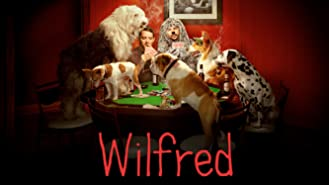 Wilfred Season 3