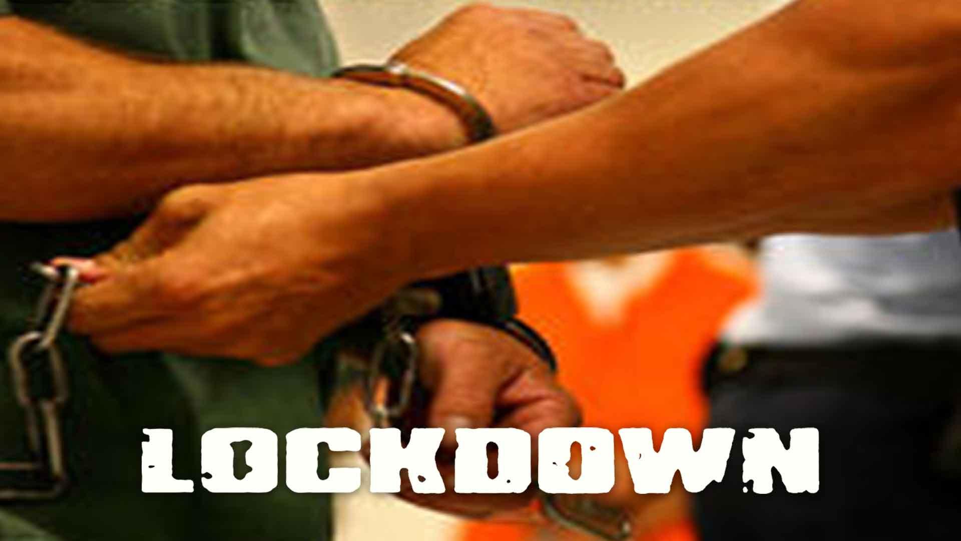 Lockdown, Season 1