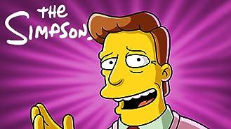 The Simpsons Season 30