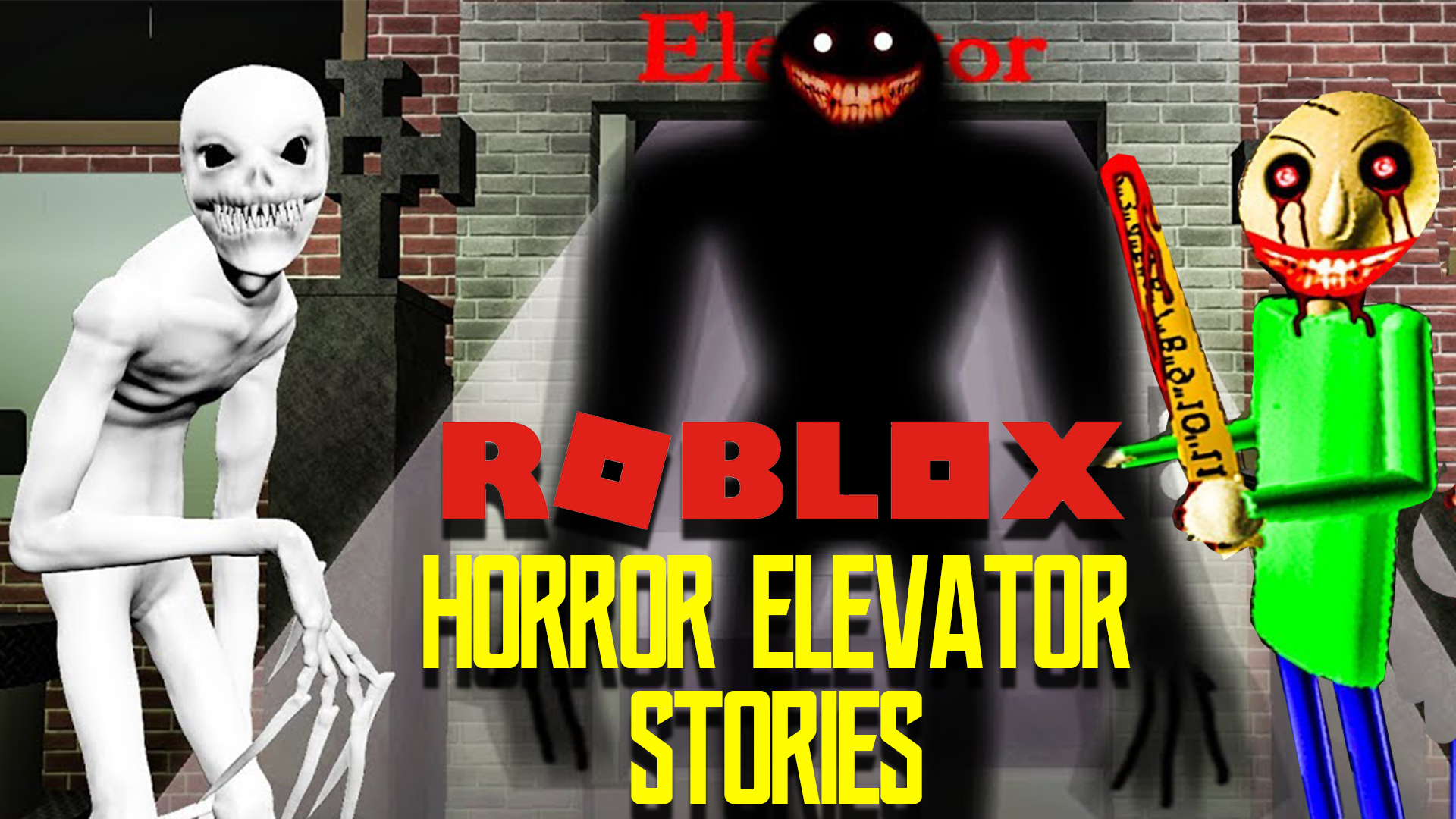 Amazon Com Guest 666 A Roblox Horror Movie Oblivioushd
