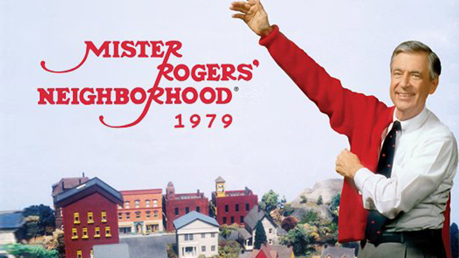 Watch Mister Rogers Neighborhood Volume 3 Prime Video