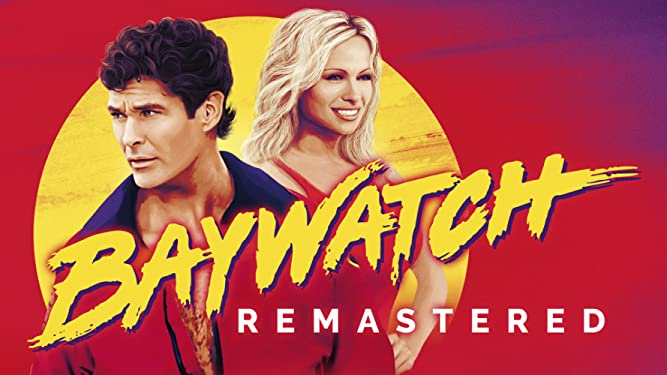 Baywatch, Season 1