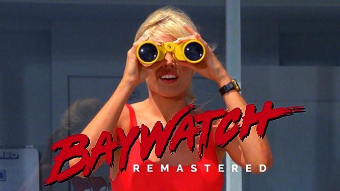 Baywatch, Season 5