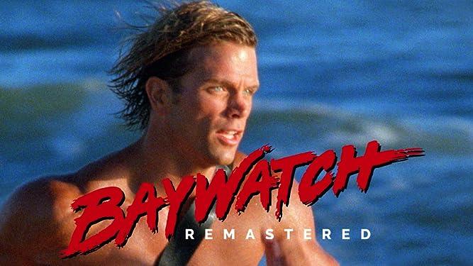Baywatch, Season 6