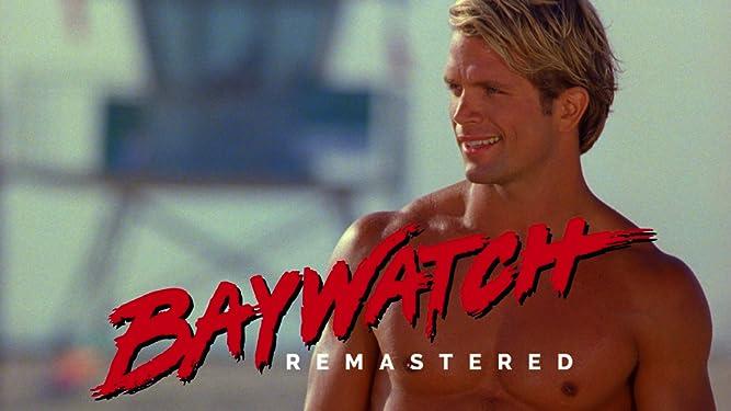 Baywatch, Season 7