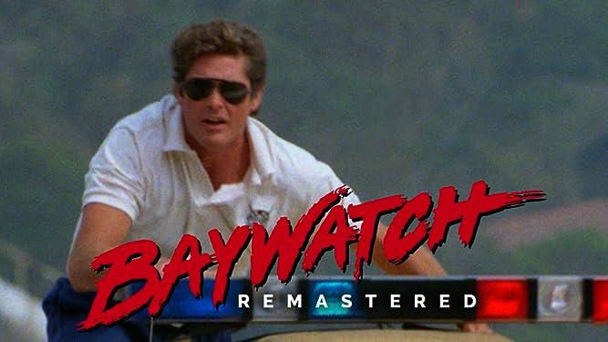 Baywatch, Season 9