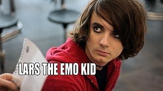 Lars the Emo Kid