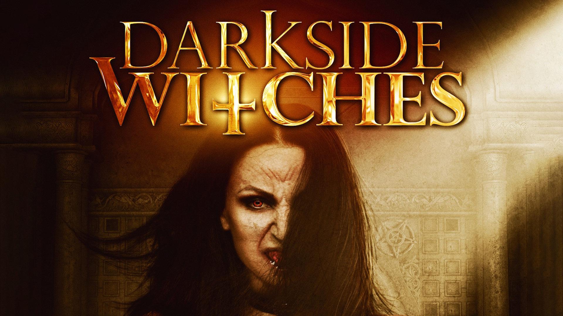Dark Side Witches