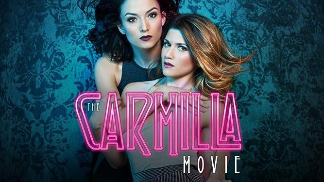 carmilla movie online free sub español