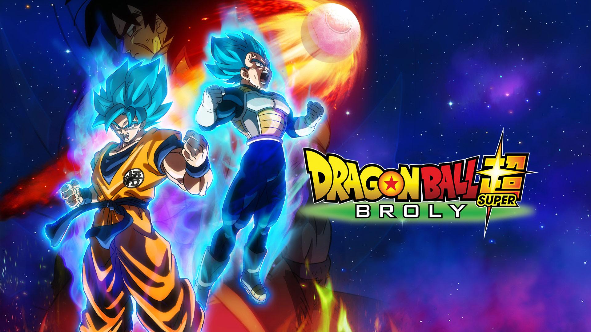 Amazon Com Dragon Ball Z Battle Of Gods Uncut Version English