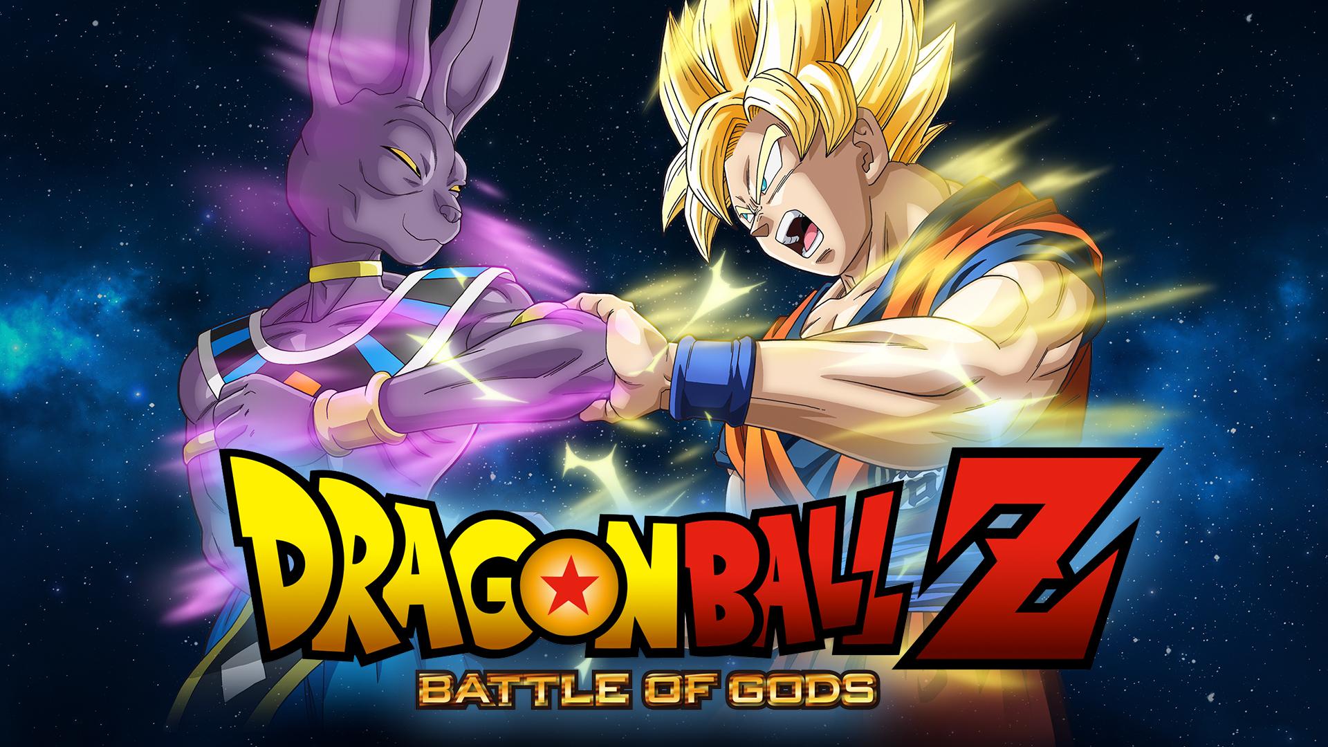battle of gods 2 full movie online free