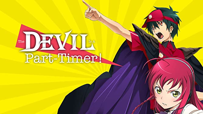 Watch The Devil Is A Part Timer Complete Series English Dubbed Prime Video There s usually information within 5+ months of a new season coming out to hype so at the minimum if there is going to be a second season it will be sometime in 2016. watch the devil is a part timer