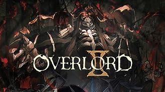 Overlord, Season 2 (Simuldub)