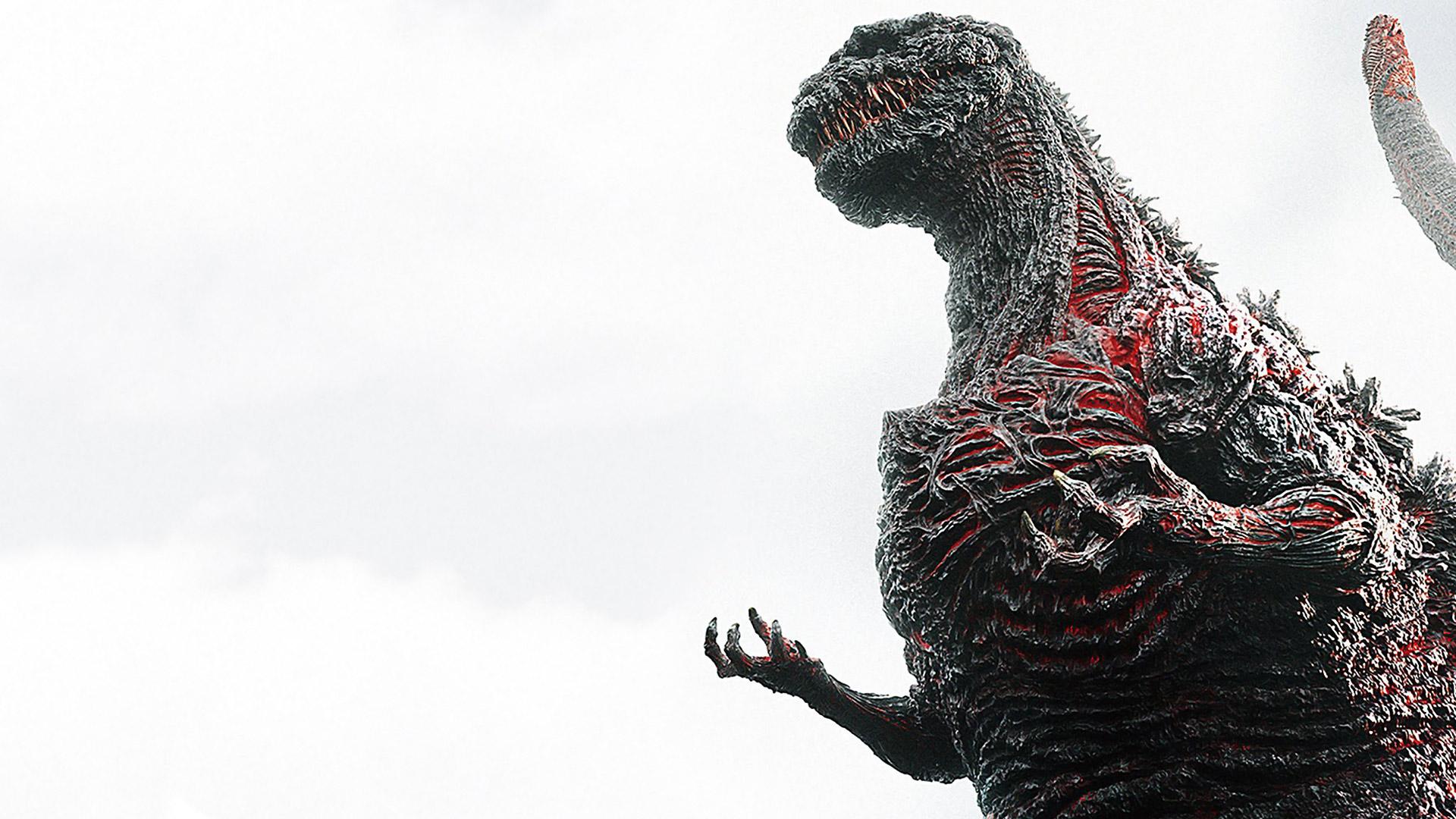 Watch Shin Godzilla Prime Video