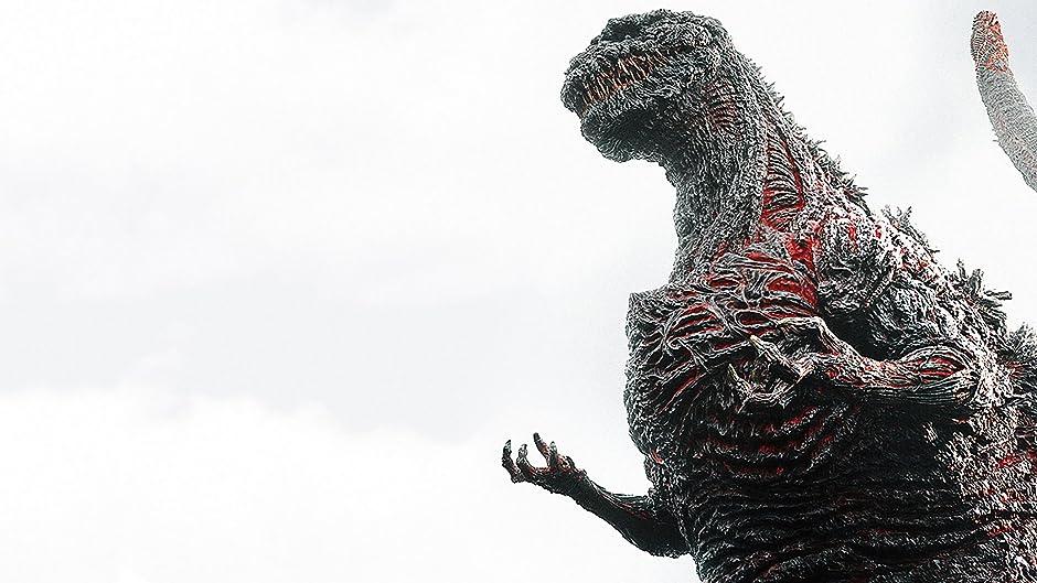 Godzilla 1998 ita 1080p