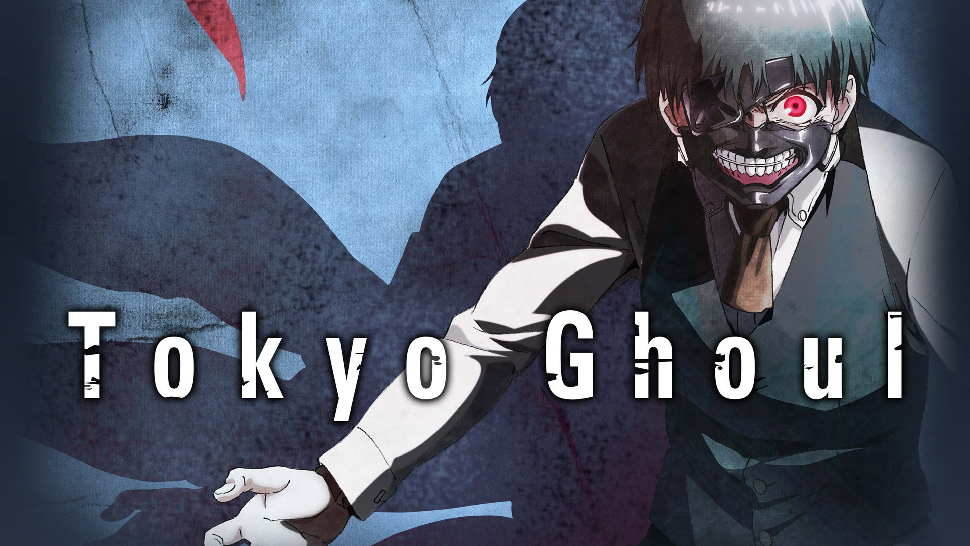 Watch Tokyo Ghoul Original Japanese Version Prime Video