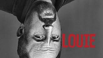 Louie Season 5