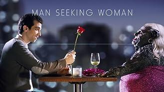 Man Seeking Woman Season 1
