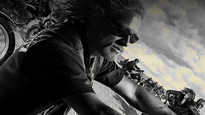 Amazon Com Watch Sons Of Anarchy Season 1 Prime Video
