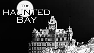 The Haunted Bay