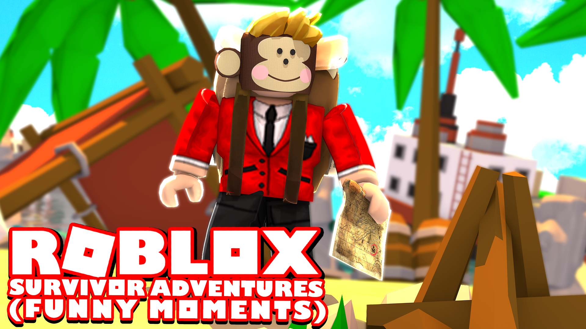 Racist Roblox Games Watch Clip Twiistedpandora Roblox Funny Moments Prime Video