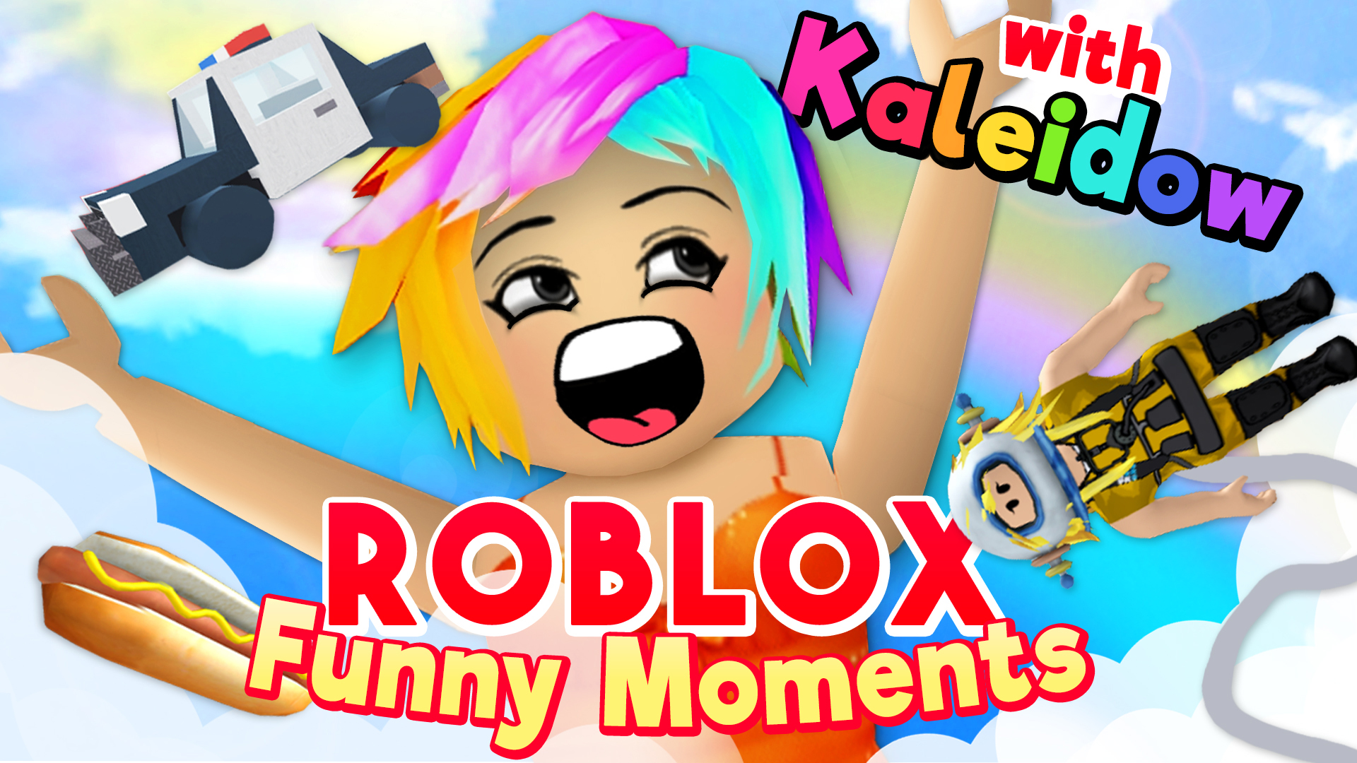 Amazon Com Watch Clip Roblox Ethangamer Through The Years