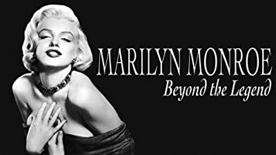Hollywood Collection: Marilyn Monroe: Beyond the Legend