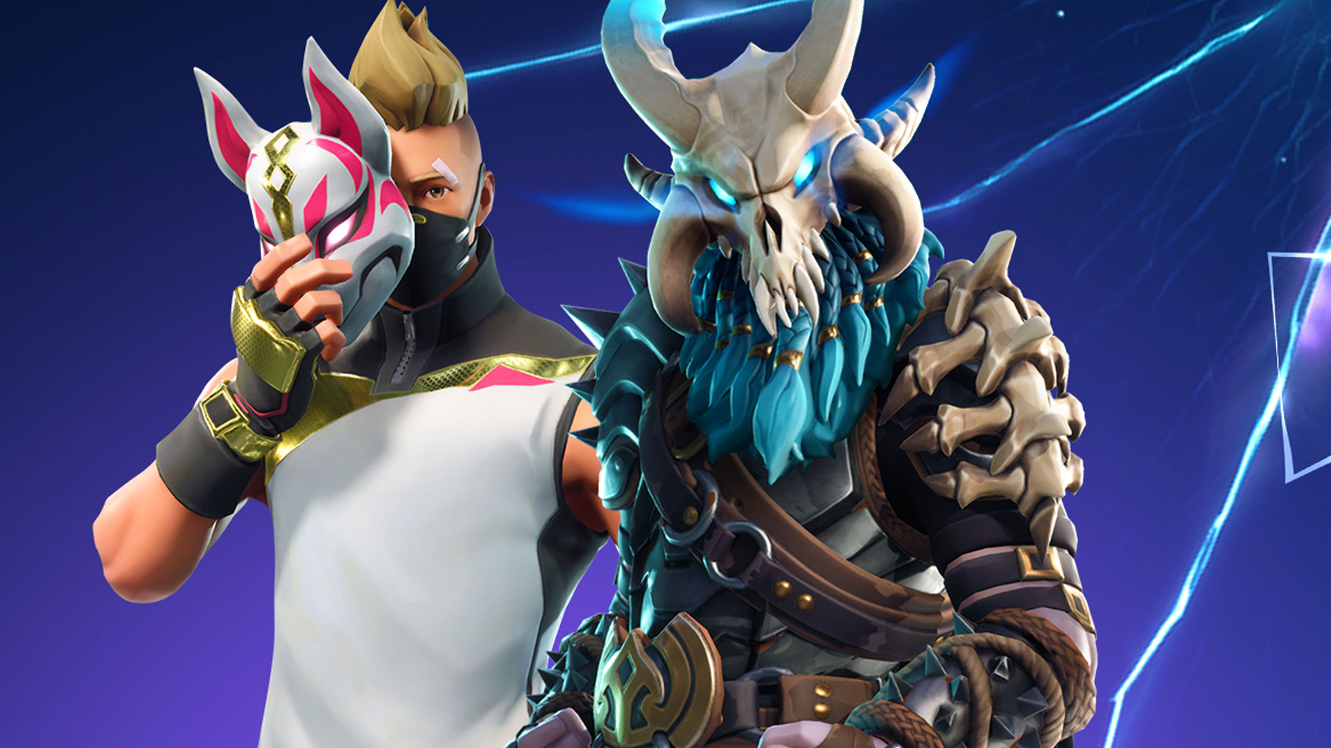Watch Clip Fortnite Season 5 Gameplay Prime Video Fortnite season 5 officially starts at 9 pm pacific december 1, or 12:01 am eastern december 2, but there's a catch. watch clip fortnite season 5 gameplay