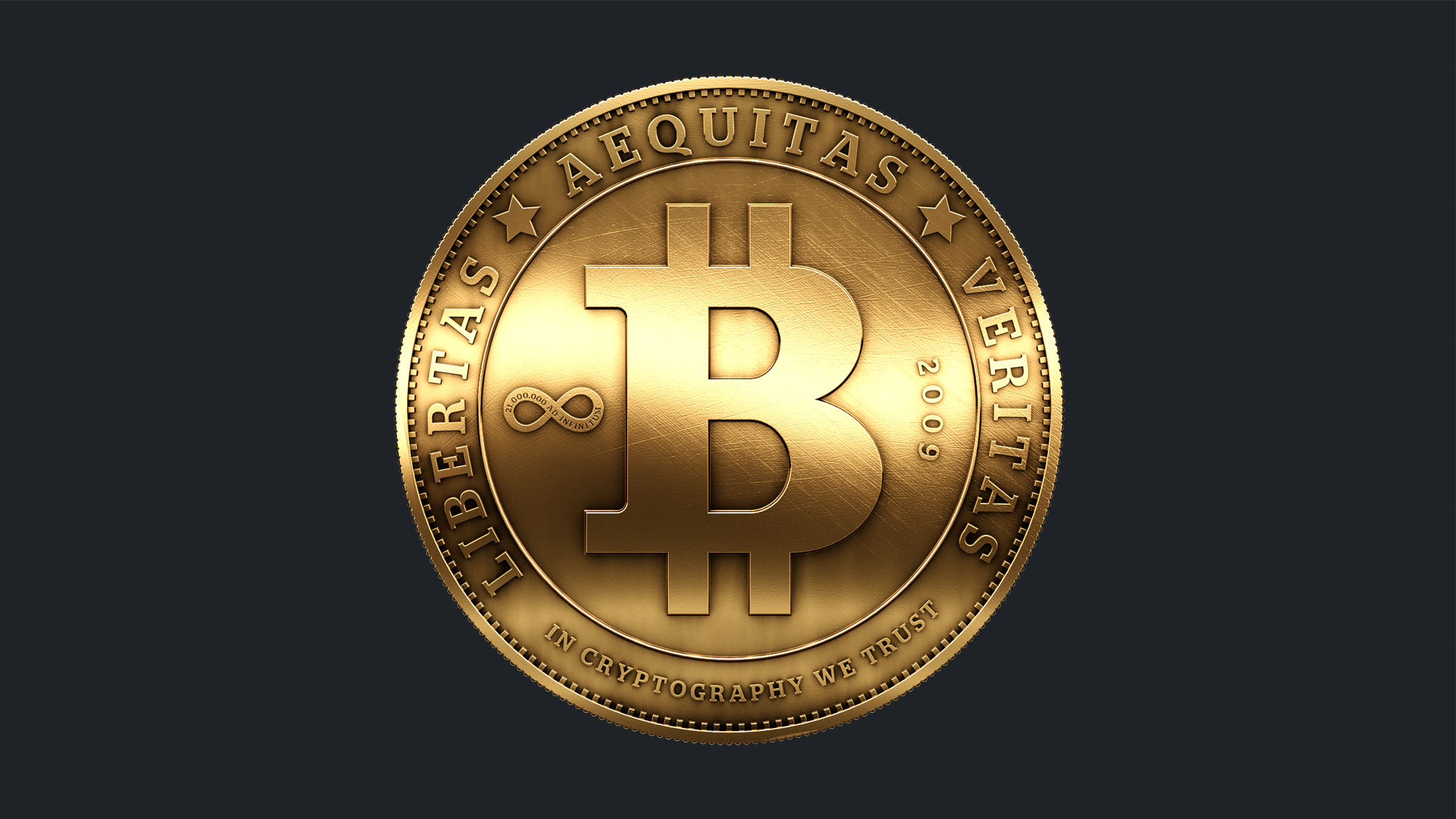 teljes bitcoin