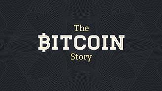 bitcoin 101 video