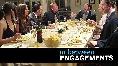 In Between Engagements