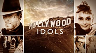 Hollywood Idols