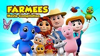 Farmees Movie Compilation