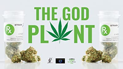 The God Plant